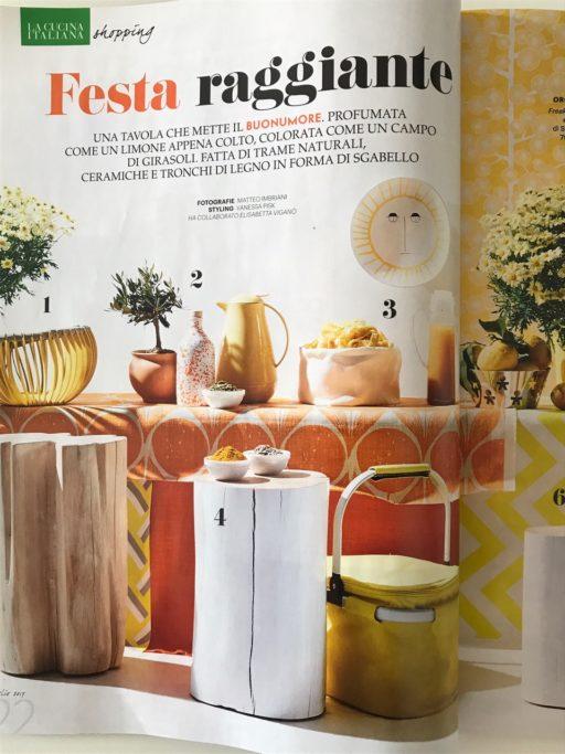 Cucina Studio Picone Roma Italiana Cucina Picone Studio Italiana uTXOwPikZ
